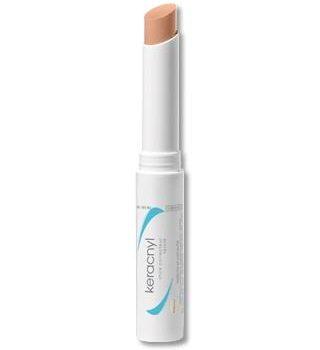 Keracnyl stick anti imperfecciones corrector maquillaje de Ducray