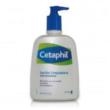 Comprar Cetaphil