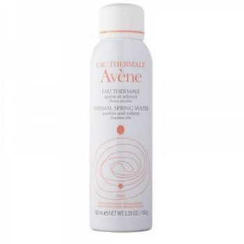 Agua termal avene 300 ml Spray