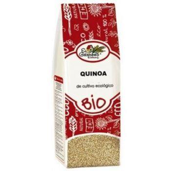 Quinoa en grano Bio El Granero