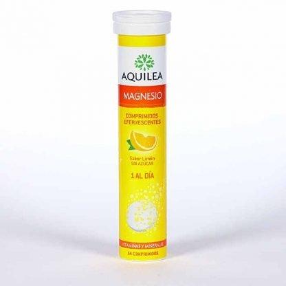 Comprar Magnesio Aquilea