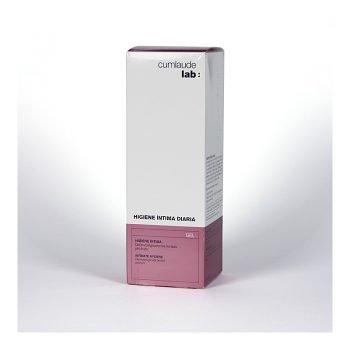 Cumlaude Gel Higiene Intima. jabon zona genital cumlaude