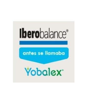 Iberobalance Para Estreñimiento de Bayer