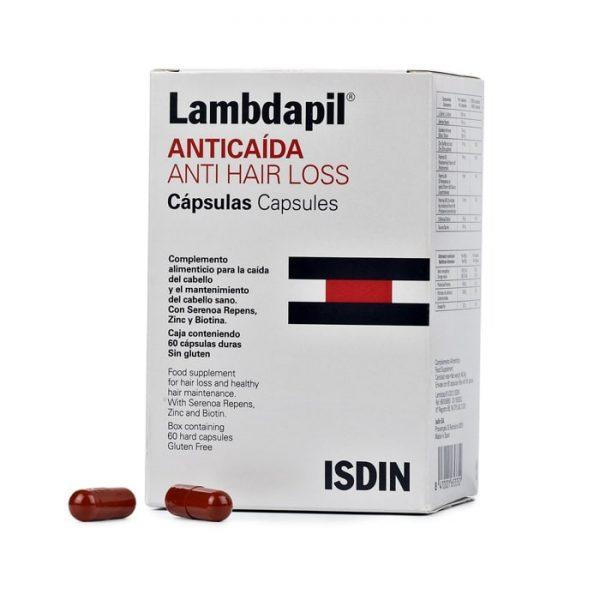 lambdapil capsulas mensuales