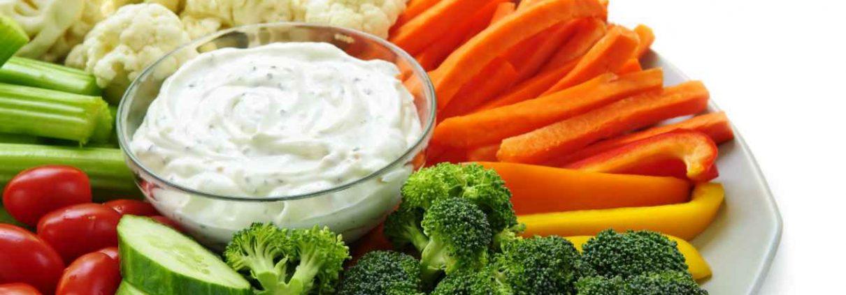 Beneficios-de-los-alimentos-alcalinos