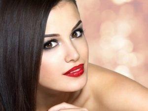 crema antiarrugas para un rostro perfecto