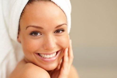 Consejos para una piel perfecta