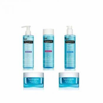 Comprar Hydro Boost Neutrogena