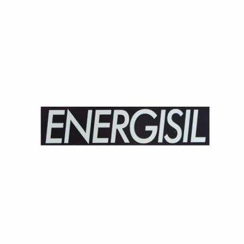 Energisil Vigor Ginseng