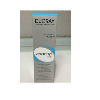 keracnyl serum acne adulto Ducray