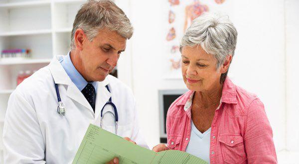 visitar al dermatologo por queratosis actinica