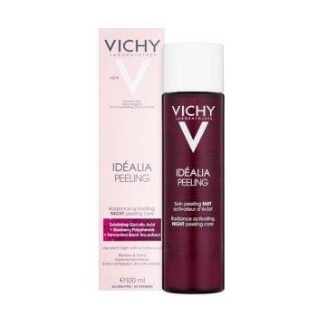 Idealia Peeling Vichy