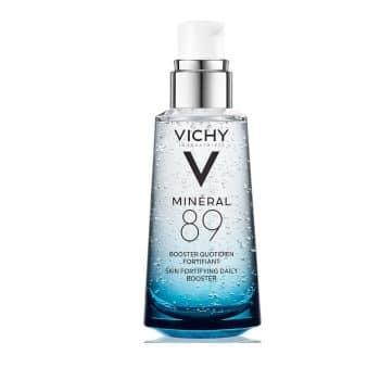 Comprar Vichy Mineral 89