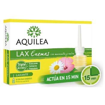 Comprar Aquilea lax