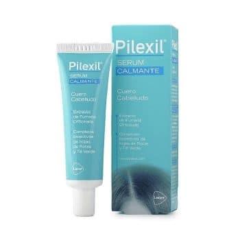 Pilexil Serum Calmante Lacer 30 ml