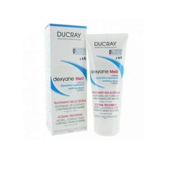 Dexyane Med crema Ducray