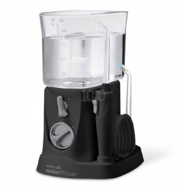 waterpik traveler negro