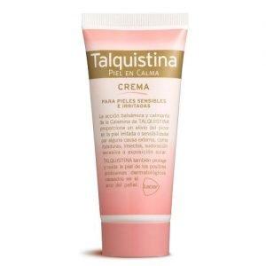Comprar Talquistina Crema de Lacer