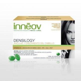 Comprar Inneov Densilogy, 60 Cápsulas