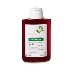 Champú Anticaída Klorane 200 ml
