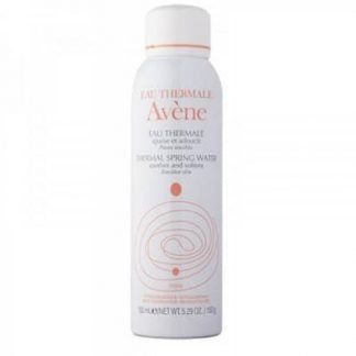 Agua Termal Avene Spray