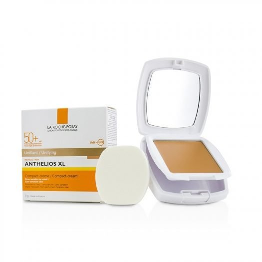 Anthelios compact spf 50