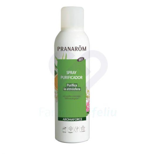 Aromaforce BIO Spray Nasal, 15ml