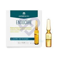 Caja de Endocare Essential Ampollas, 7x1ml