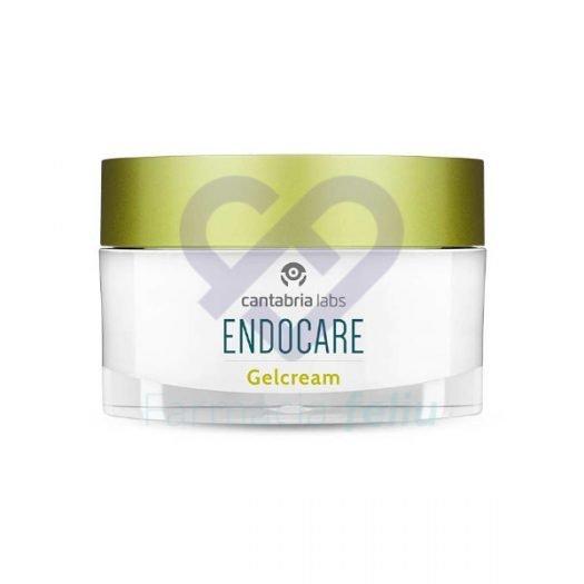 Tarro de Endocare Essential Gelcream