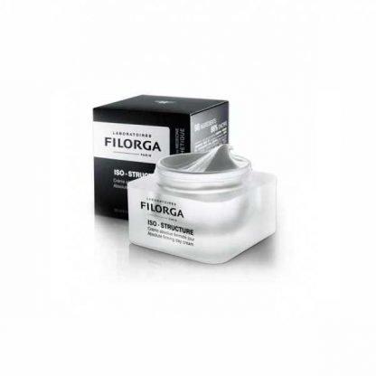 Iso Structure Filorga Crema Reafirmante, 50 ml