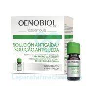 Oenobiol Solución Anticaida, 12 Frascos