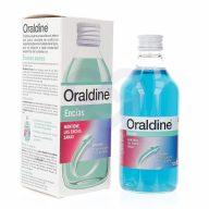 Oraldine Encías, 400 ml