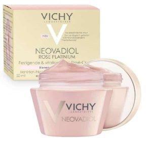 Crema de Día Neovadiol Rose Platinium, 50 ml
