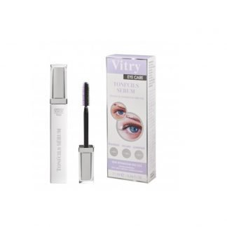 Vitry Revita Cils Pestañas Serum. vitry serum eye care
