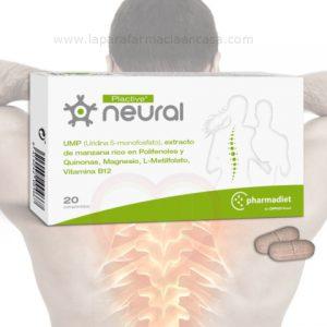Neural, tratamiento del dolor neuropático periférico,