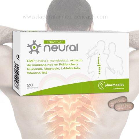 vitamina b12 y dolor neuropático