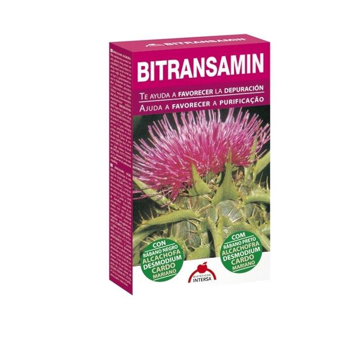 bitransamin intersa