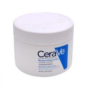 cerave crema hidratante tarro