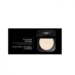 Filorga Powder. Filorga Flash nude powder