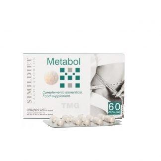 Metabol