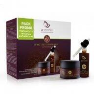 Armonía lifting efect crema y serum