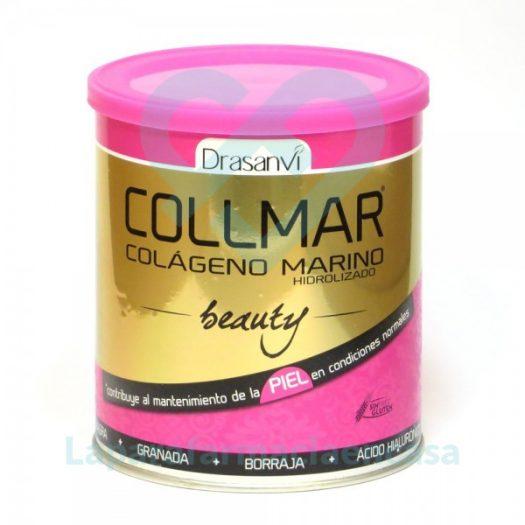 Collmar Colágeno Marino, 275 gr