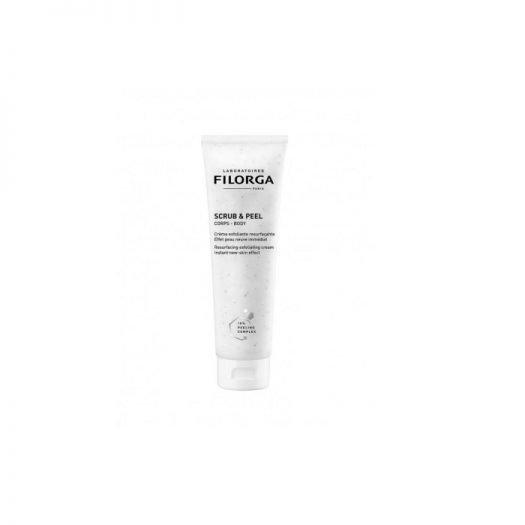 Filorga Crema Exfoliante Corporal 150 ml