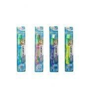 Cepillo Dental Lacer Infantil 2 a 6 años