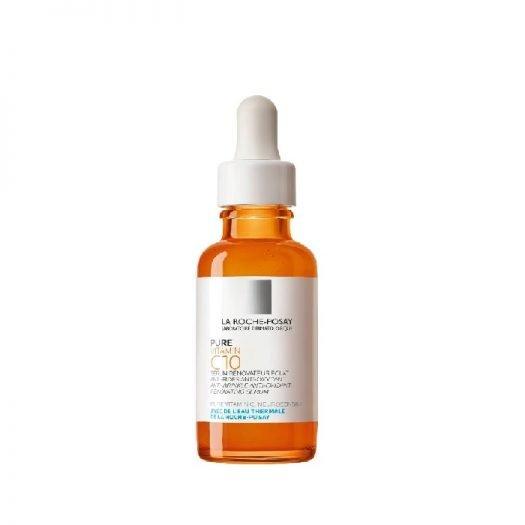 Pure Vitamin C10 Serum 30 ml