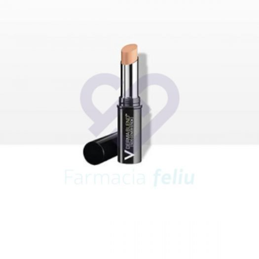 Vichy Dermablend Stick Corrector