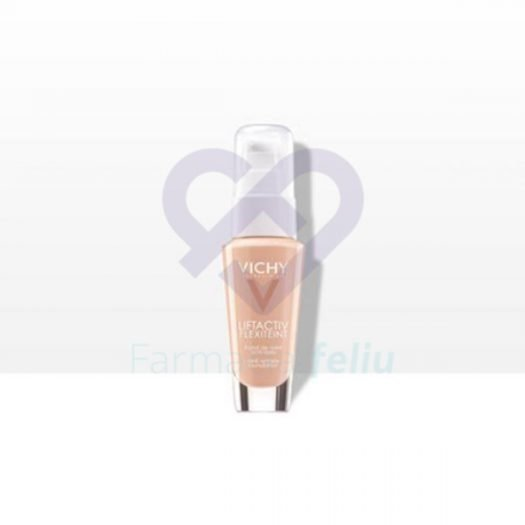 Tarro de Vichy Liftactiv Flexilift, 30 ml