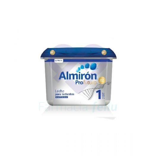 Almirón Profutura 1, 800 gr