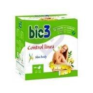 Bie3 Control Línea 100 Infusiones