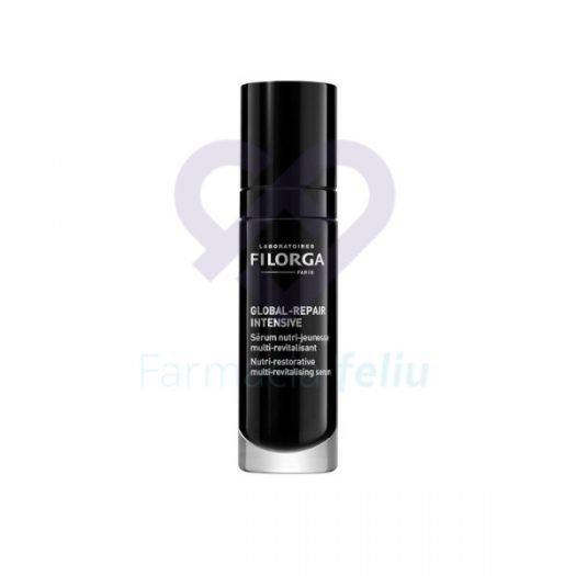 Filorga Global Repair Serum, 30 ml